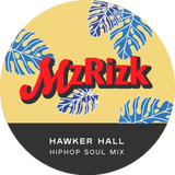 MzRizk for Hawker Hall