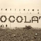 Jose Conca @ Chocolate (Valencia, Verano 97)