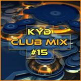 Kyd Club Mix - #15