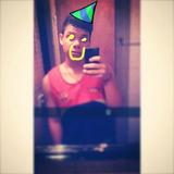SPECIAL BIRTHDAY MIX