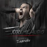 Evil Activities: Extreme Audio | May 2016