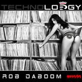 TECHNOlORGY : robdaboom