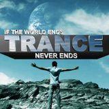 DJ Atmosfera- Trance Session (Uplifting Mix) -25