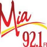 12-11-2011 Mia mix @ 5pm Part 1