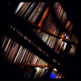 Eclectic Beats w/ Rui Fradinho (22/05/17)