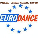 EXTERbomba - Eurodance Transsmision (LIVE MIX)