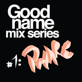 GoodName Mix Series #1 - Phare