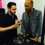 Shoplifters Ibiza Rocks with Push Music