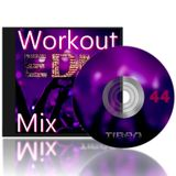 Mega Music Pack cd 44