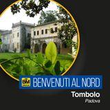 Benvenuti al Nord - Tombolo (PD)