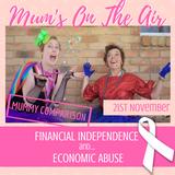 Mum's On The Air: November 21st, 2017