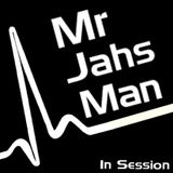 Mr Jahs Man - Nice Breaks Selection Vol.2