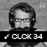 CLCK Podcast 34 - Fawkes