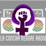 Programa 139, La Concha Reggae Radio especial Mujeres (12/04/2015)