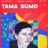 Closing after Tama Sumo @ Persephone 06 April 2019