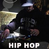 Mix up! Hip Hop Life Style part 35