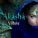 Outlook 2016 Mix Competition - The void - DJ AkaSha Vibes