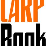 LARPBook Episode 59: Merry Christmas!