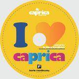 Boris Roodbwoy - I Love Caprica Mix 2015