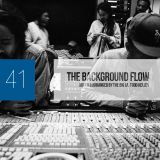 The Background Flow 41