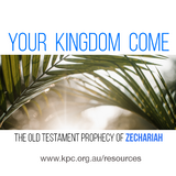 On That Day (Zechariah 12-14)