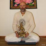 Meditacijos patirtys - 5 lygmenys (2016.10.20)