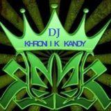 DJ KHRONIK LKANDY-I LOVE THE BASS IN MY HEAD