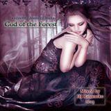 DJ Rinaneko - God of the Forest