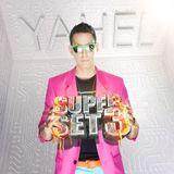 Yahel - SuperSet 3                  ( Free Download DJ set )