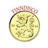 Finndisco