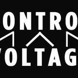 Control Voltage#02-1
