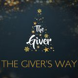 The Giver's Way