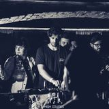 EdiP Live @Bunker 91 Bucharest, Romania