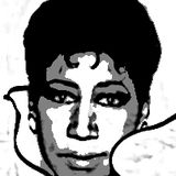 ARETHA FRANKLIN ( THE QUEEN OF SOUL )  MARCH 25, 1942 - AUGUST 16, 2018