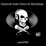 Especial Italo Disco & Synthpop (By just242)