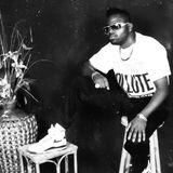 Farley Jackmaster Funk WGCI 1987