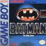 Batman Ending Theme Rap Beat GameBoy Version-DJ Young Monster Beatz