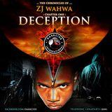 ZJ Wah Wa - Deception