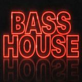 Bass House/UK Garage Mix June 2014