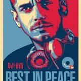 DJ AM on Power 106 (12-29-05)