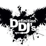 DJ Megatron Sorry 4 The Wait Mix 2015