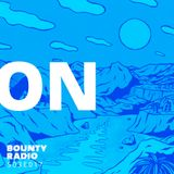 S03E017 On| Bounty Radio ft. Altin Gün, Nicola Conte, Imarhan, BeGun, Janka Nabay, Timboletti