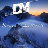 DeeJay DM - Winter.Nights 2018