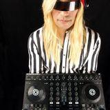 Goce DJ set mix 02
