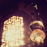 Jumu'ah Khutbah: Gham Na Karo! Allah Hi Razaaq Hai! - 22JAN2016