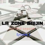 LaZoneGaijin - SC-EP3