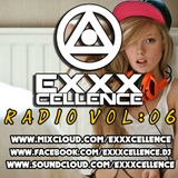 Exxxcellence Radio Vol - 06 - NonStop