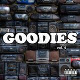 Goodies - Vol. 4