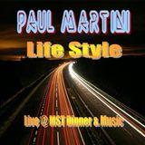 LIFE STYLE: LIVE @ MST Dinner & Music