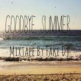 Summer Mixtape 2 By Fake Dj
